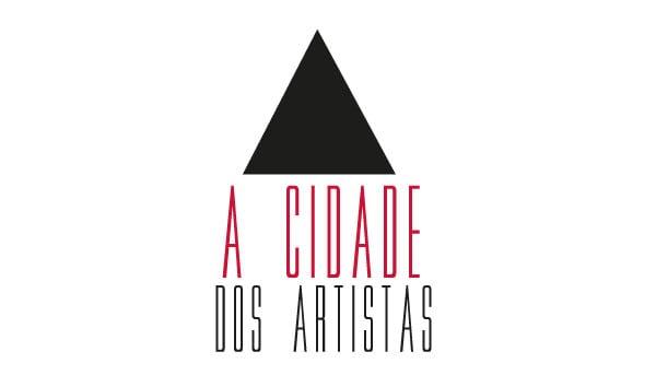 Logo | Canal de Youtube