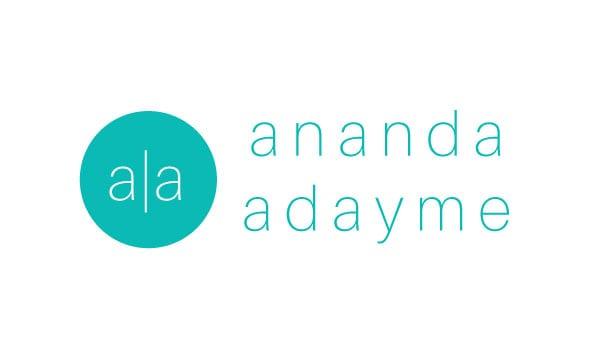 Logo | Fotografia