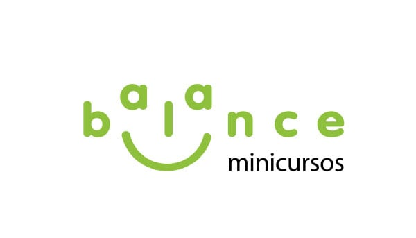 Logo | Curso Online