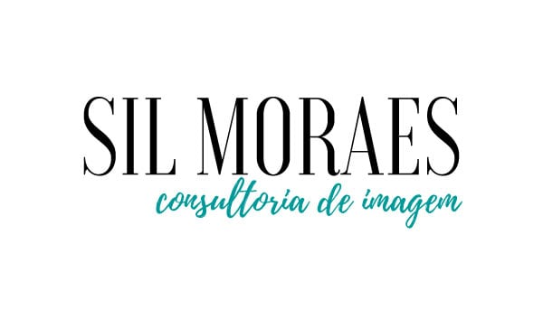 Logo | Consultora de Imagem