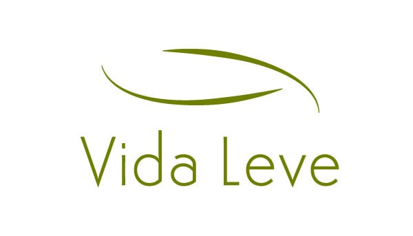 Logo | Blog